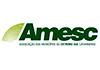Logotipo AMESC