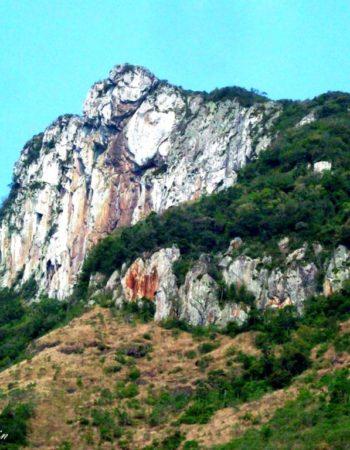 Rota dos Canyons Turismo