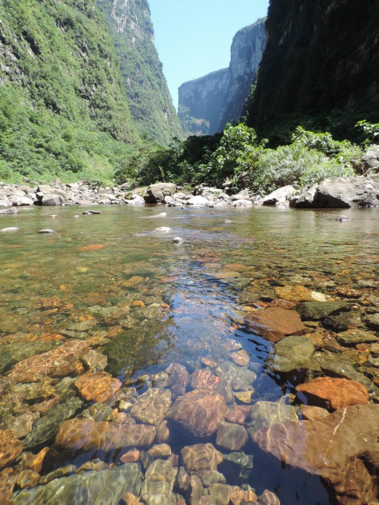 Praia Grande Santa Catarina fonte: capitaldoscanyons.com