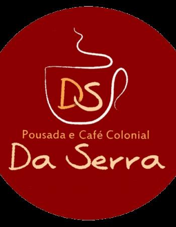 Pousada e Cafe Colonial Da Serra